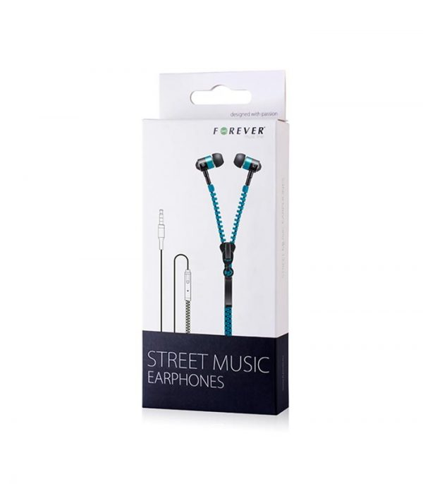 forever-street-music-headset-mple-02