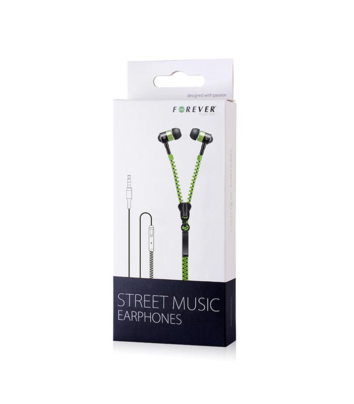 forever-street-music-headset-prasino-02