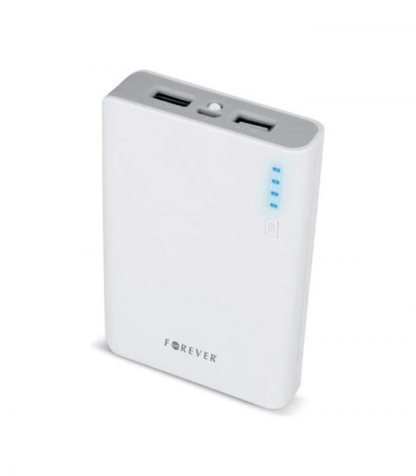 forever-tb-012-power-bank-10000mah-gkri-leuko-01