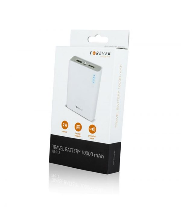 forever-tb-012-power-bank-10000mah-gkri-leuko-02