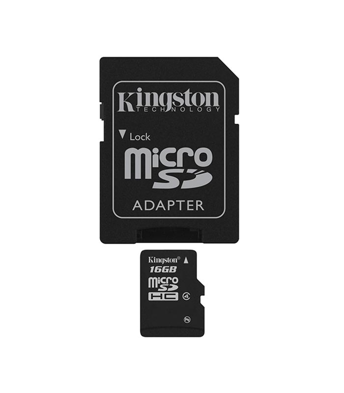 kingston-microsdhc-16gb-class-4-with-adapter-02