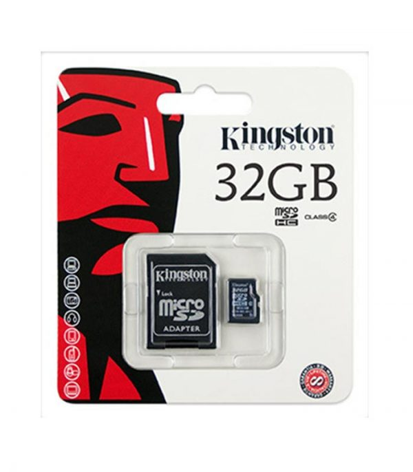 kingston-microsdhc-32gb-class-4-with-adapter-01