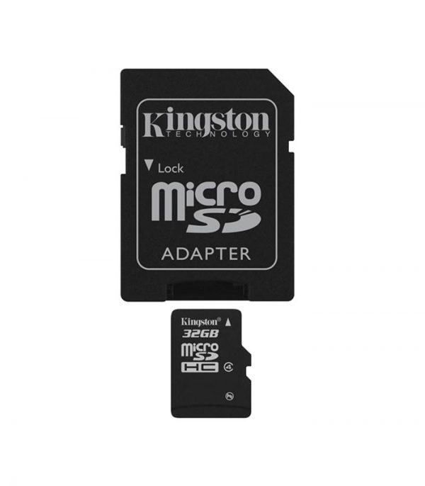 kingston-microsdhc-32gb-class-4-with-adapter-02