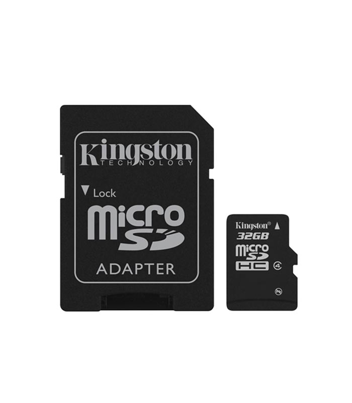 kingston-microsdhc-32gb-class-4-with-adapter-03