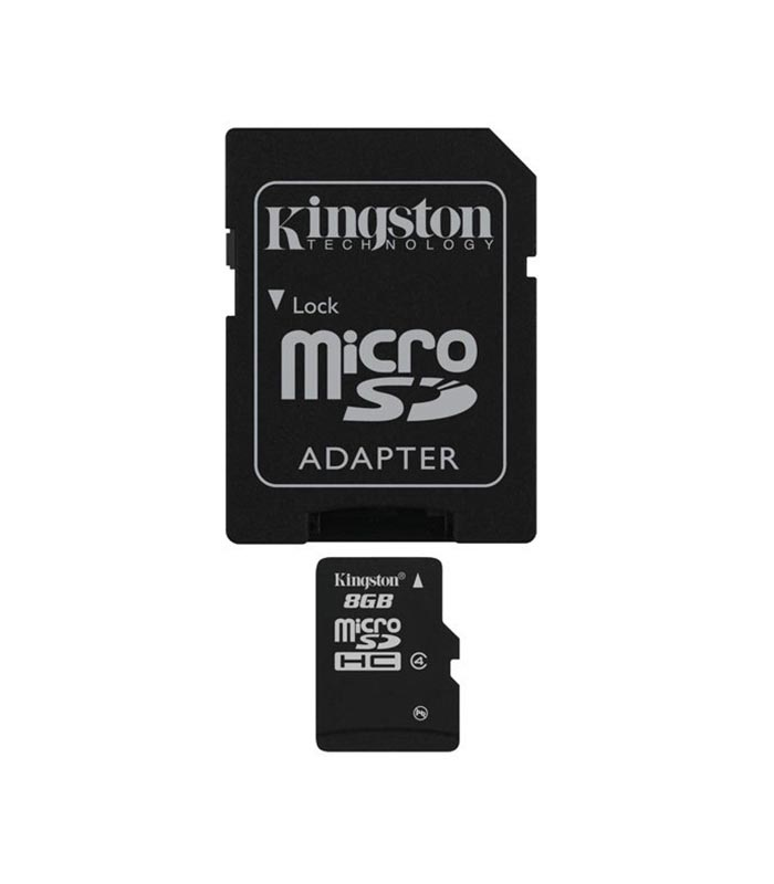 kingston-microsdhc-8gb-class-4-with-adapter-02