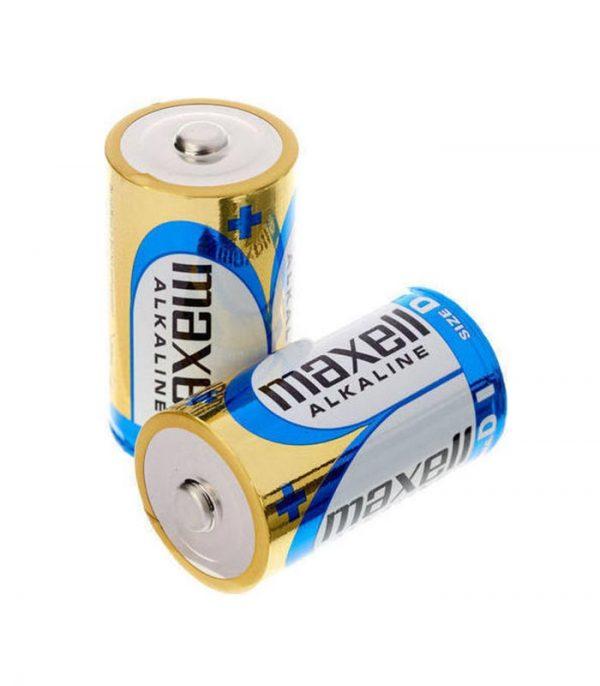 maxell-alkaline-d-2tmx-02