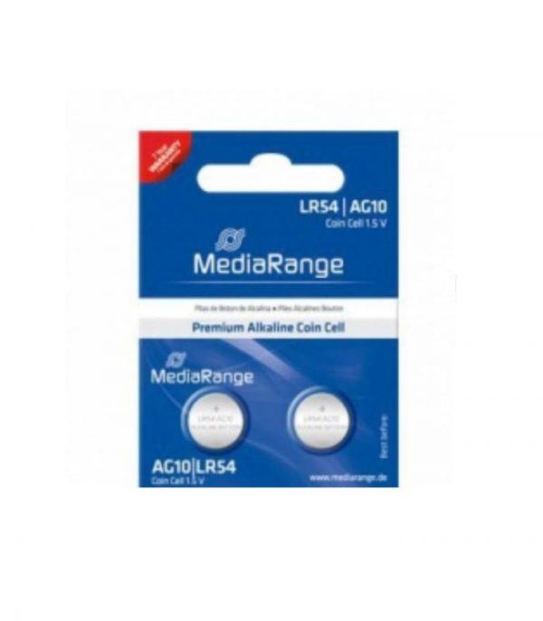 mediarange-premium-alkaline-lr54--02