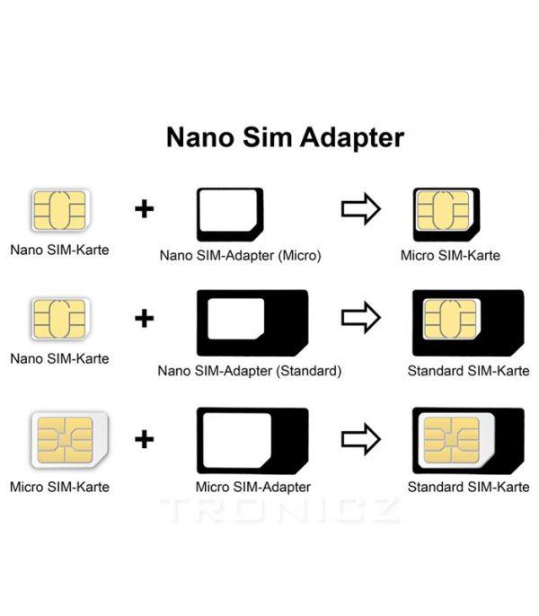 nano-sim-adapter-02