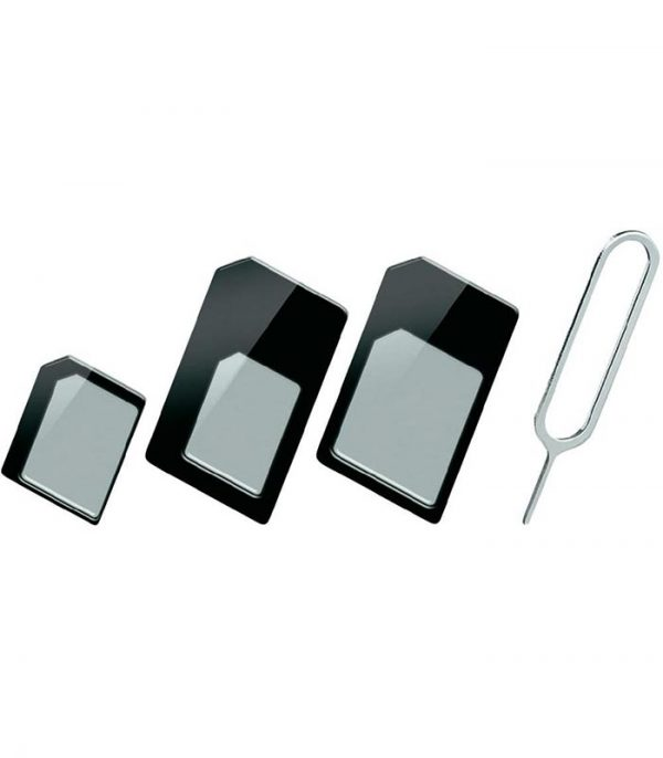 nano-sim-adapter-04