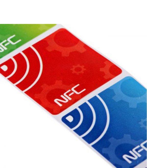 nfc-tag-4-kommatia02