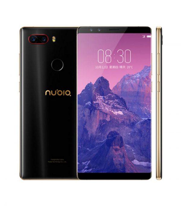nubia-z17s-6gb-64gb-mauro-01