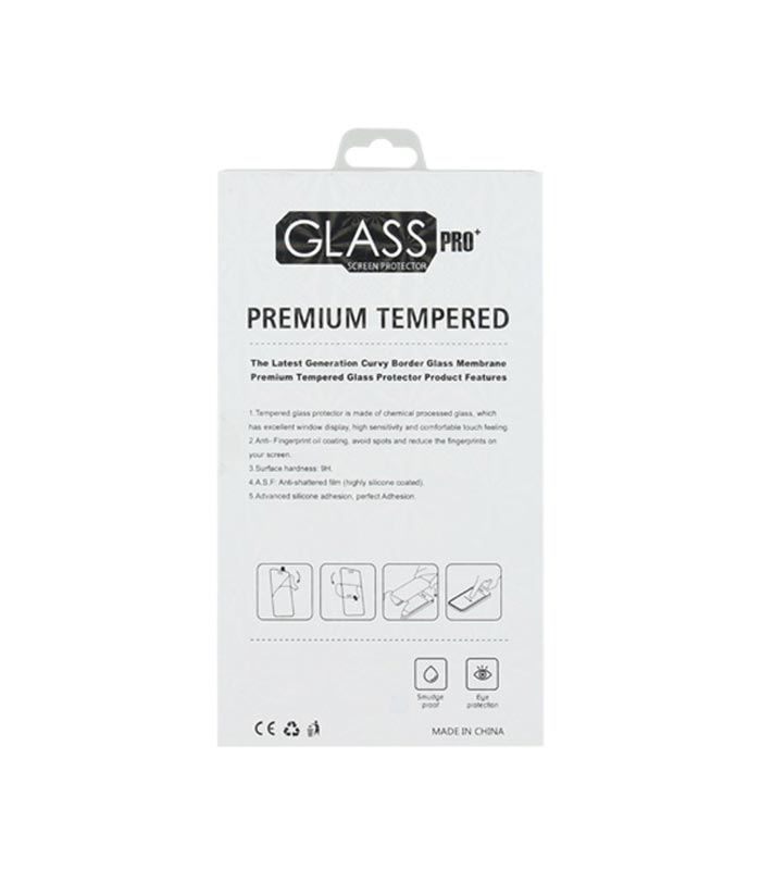 oem-Tempered-Glass-05