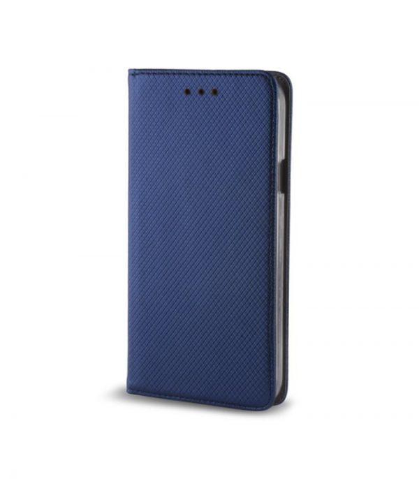 oem-book-smart-magnet-thiki-gia-xiaomi-redmi-4x-mple-01