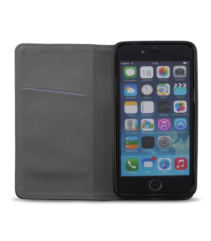 oem-book-smart-magnet-thiki-gia-xiaomi-redmi-5a-mauro-03