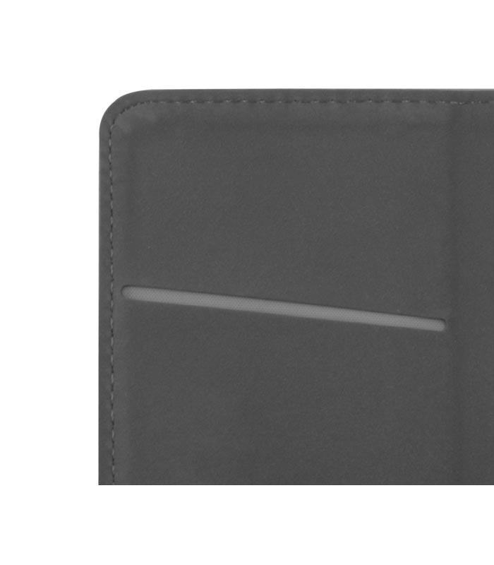 oem-book-smart-magnet-thiki-gia-xiaomi-redmi-5a-mauro-07