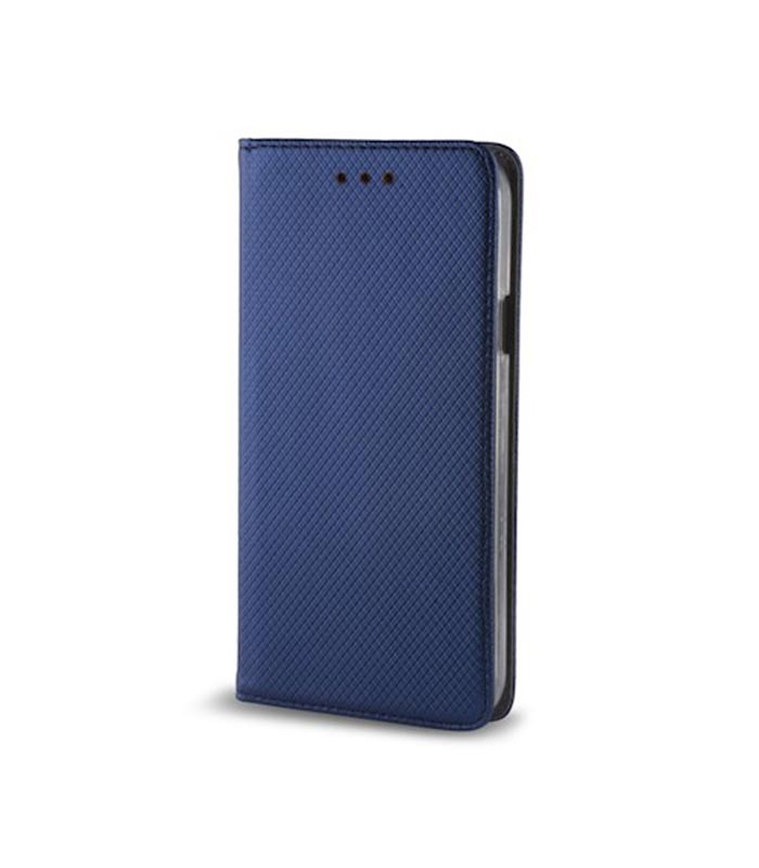 oem-book-smart-magnet-thiki-gia-xiaomi-redmi-5a-mple-01