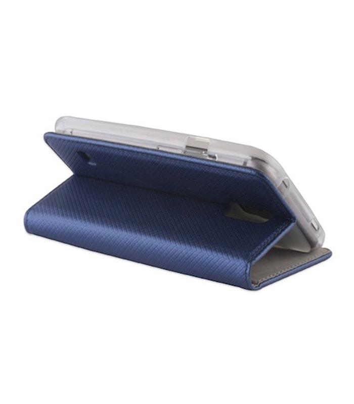 oem-book-smart-magnet-thiki-gia-xiaomi-redmi-5a-mple-05