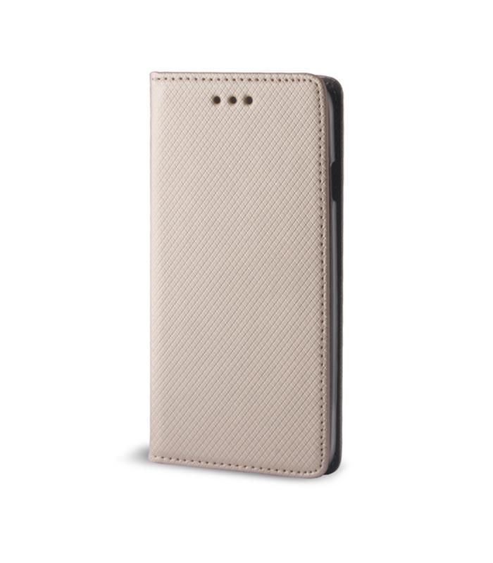 oem-book-smart-magnet-thiki-gia-xiaomi-redmi-5a-xruso-01