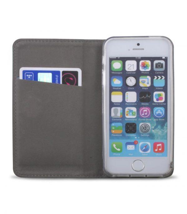 oem-book-smart-magnet-thiki-gia-xiaomi-redmi-5a-xruso-03