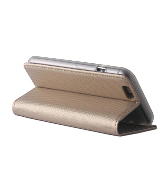oem-book-smart-magnet-thiki-gia-xiaomi-redmi-5a-xruso-05