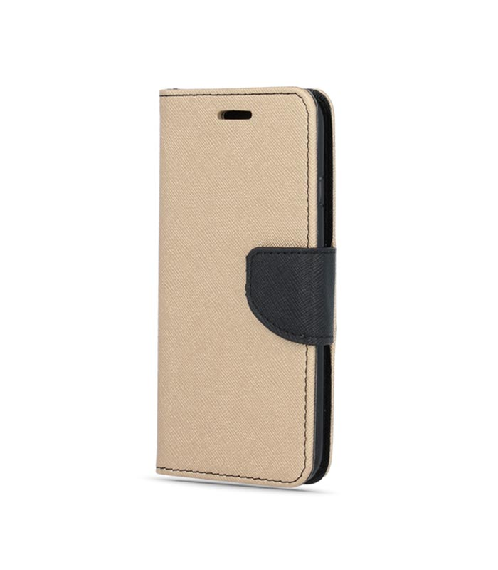 oem-smart-fancy-book-thiki-gia-xiaomi-redmi-4x-xruso-01