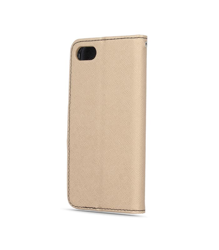 oem-smart-fancy-book-thiki-gia-xiaomi-redmi-4x-xruso-02