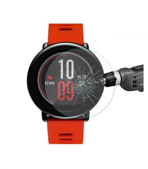 oem-tempered-glass-0-2-9h-gia-xiaomi-amazfit-01