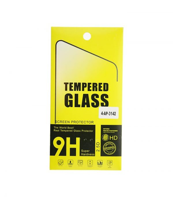 oem-tempered-glass-9h-universal-14-8mm-x-7-2mm-01