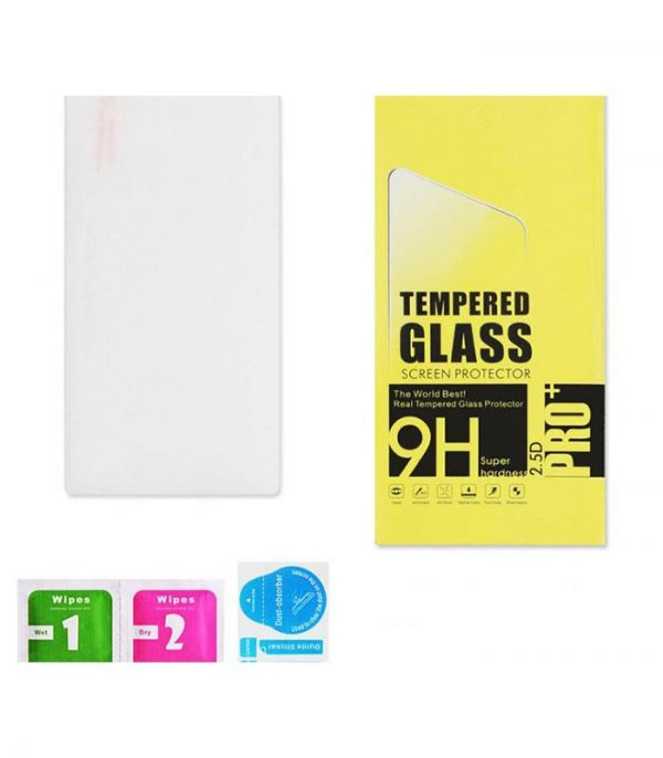 oem-tempered-glass-9h-universal-14-8mm-x-7-2mm-02