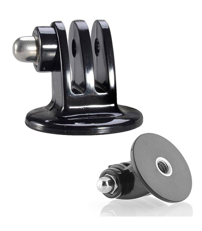 oem-tripod-mount-adapter-antaptoras-sthrixhs-universal-gia-action-camera01