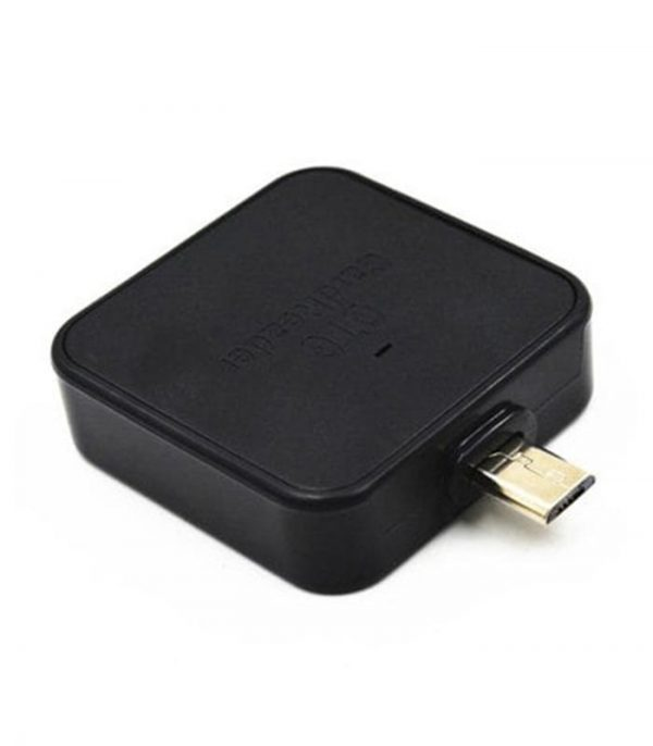 otg-smart-card-reader-connection-kit02