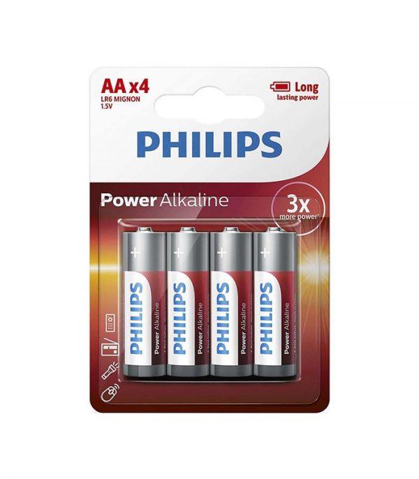 philips-power-alkaline-aa-tmx01