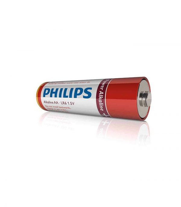 philips-power-alkaline-aa-tmx02
