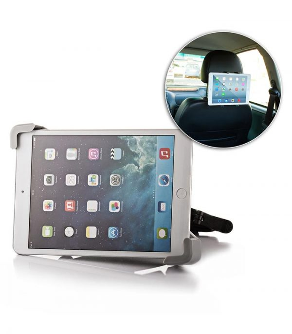 vash-tablet-autokinhtou-universal-7-10-01
