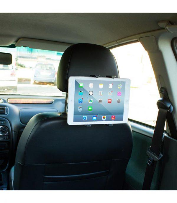 vash-tablet-autokinhtou-universal-7-10-02