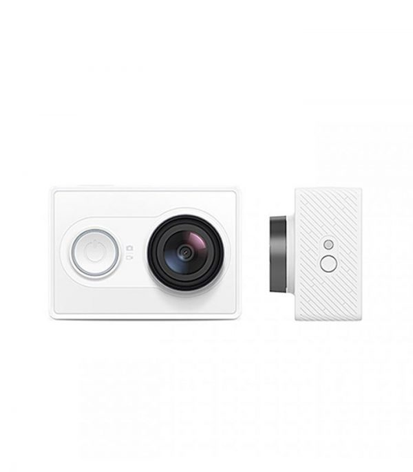 yi-technology-basic-edition-action-cam-1080p-16mp-leuko-03