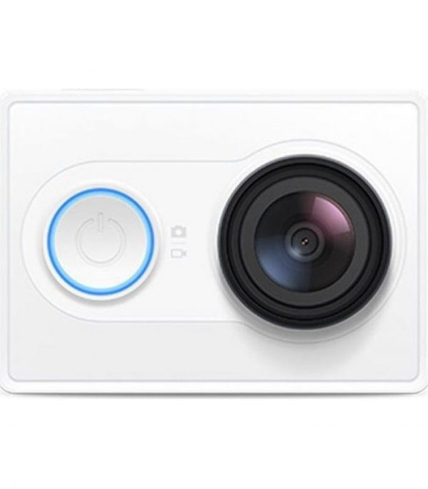 yi-technology-basic-edition-action-cam-1080p-16mp-leuko