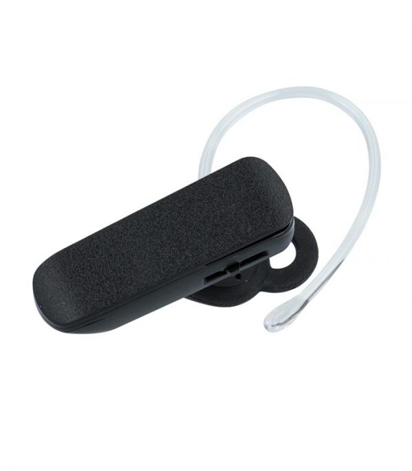 setty-bluetooth-earphone-mauro