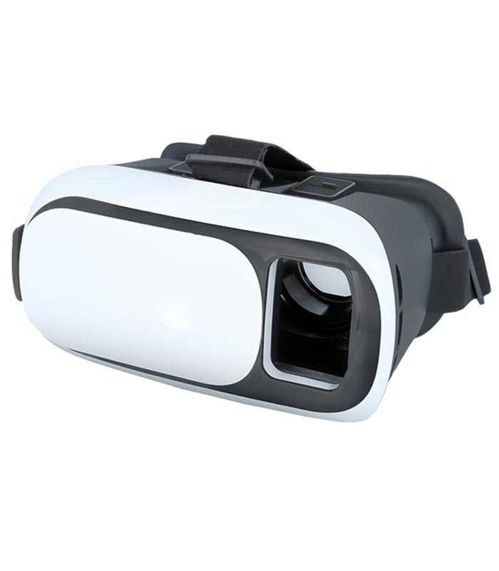 setty-vr-3d-glasses