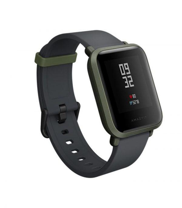xiaomi-amazfit-bip-international-prasino-skouro