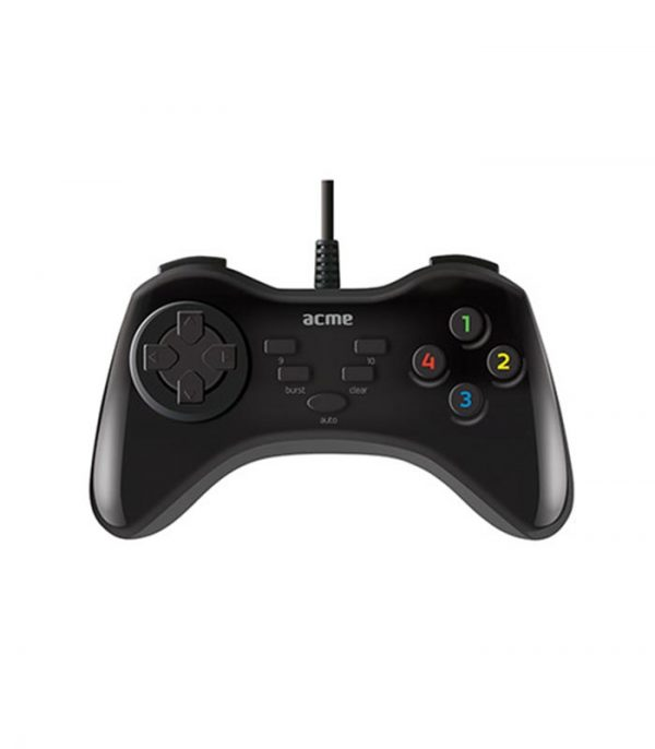 acme-gs05-ensurmato-xeiristhrio-gamepad