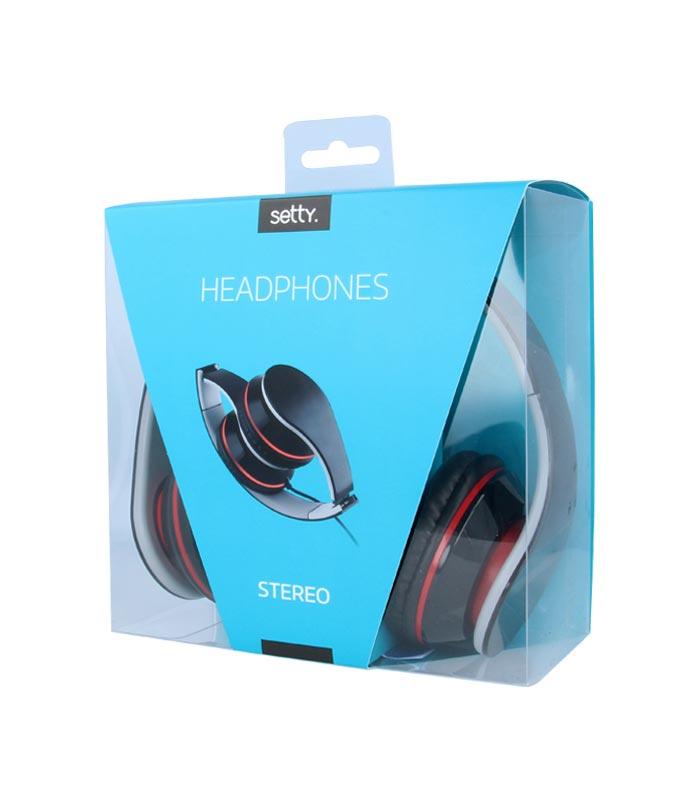 setty-headset-mauro