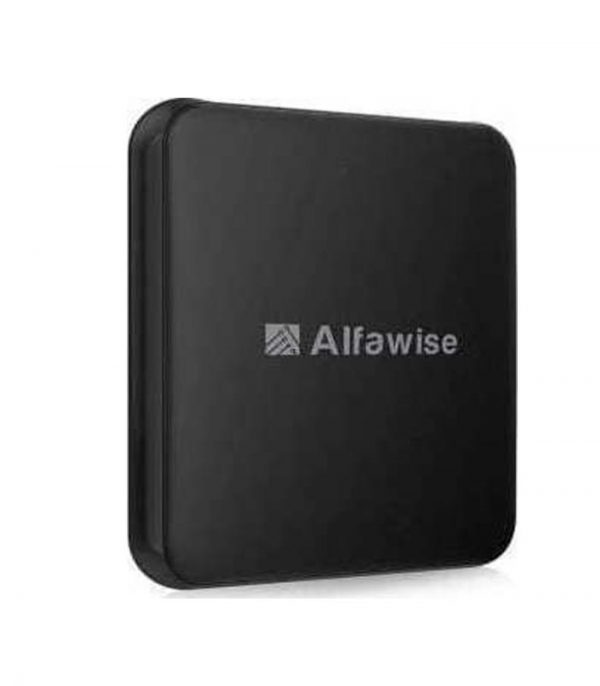 alfawise-s95-tv-box-s905w-2gb-16gb-android