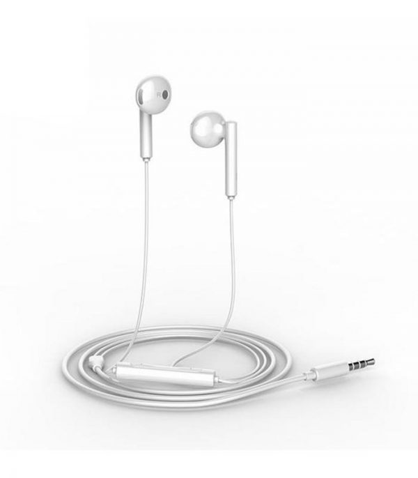 Huawei-AM115-Handsfree-Earphones-01