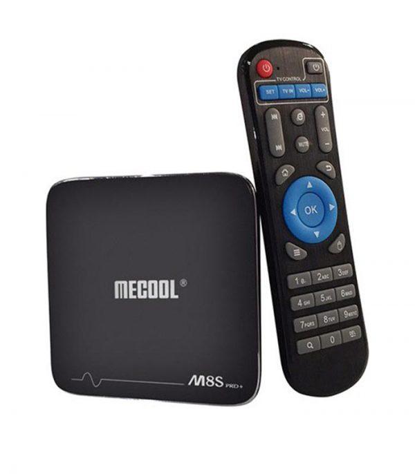 MECOOL-M8S-Pro+-TV-Box-Amlogic-S905X-01