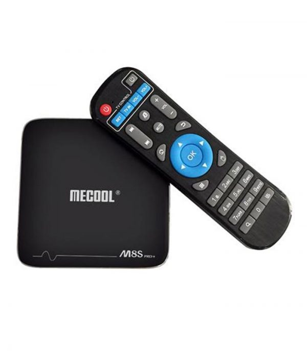 MECOOL-M8S-Pro+-TV-Box-Amlogic-S905X-02