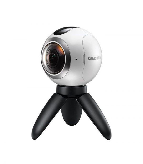Samsung-Gear-360-01