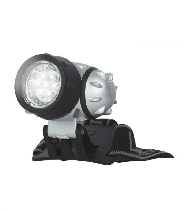 Setty-Headlight01