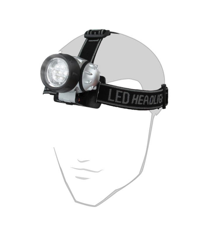 Setty-Headlight02
