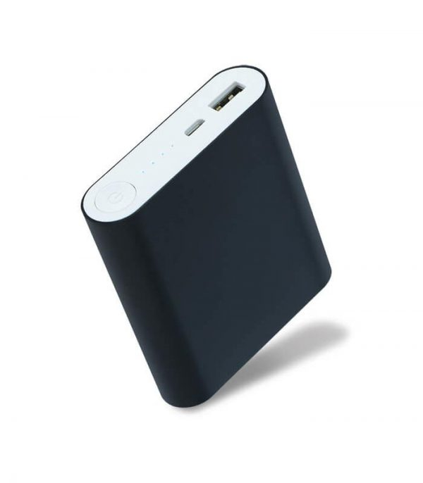 Setty-Power-Bank-8800mAh-01